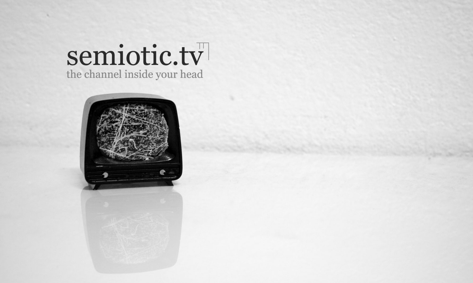 semiotic.tv